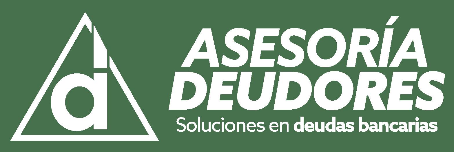 Asesoría Deudores