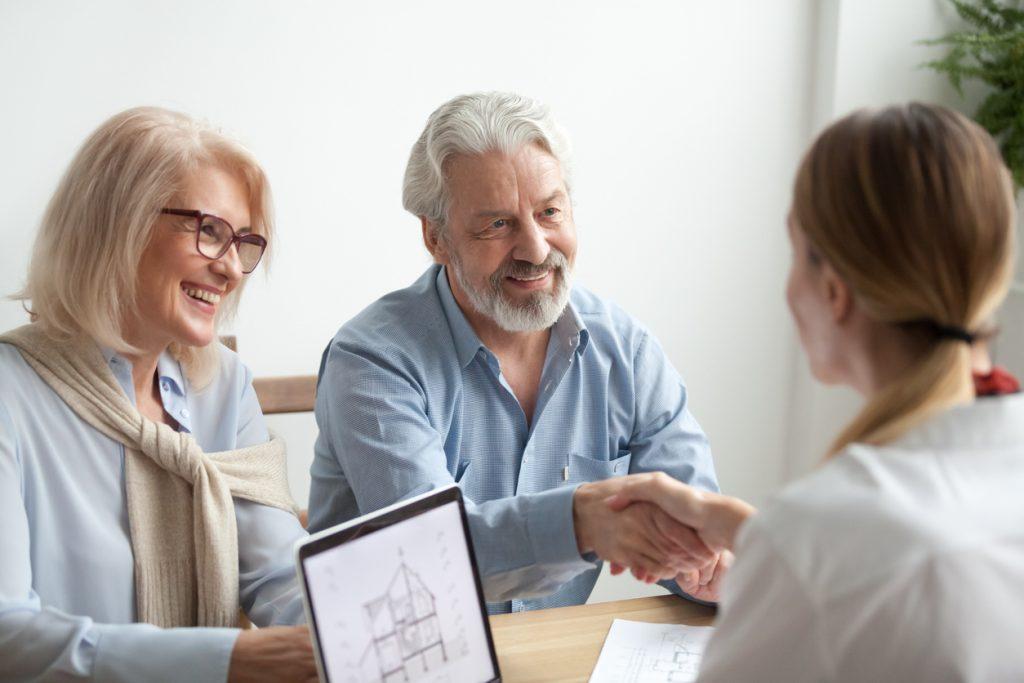 Deuda hipotecaria - Asesoría Deudores